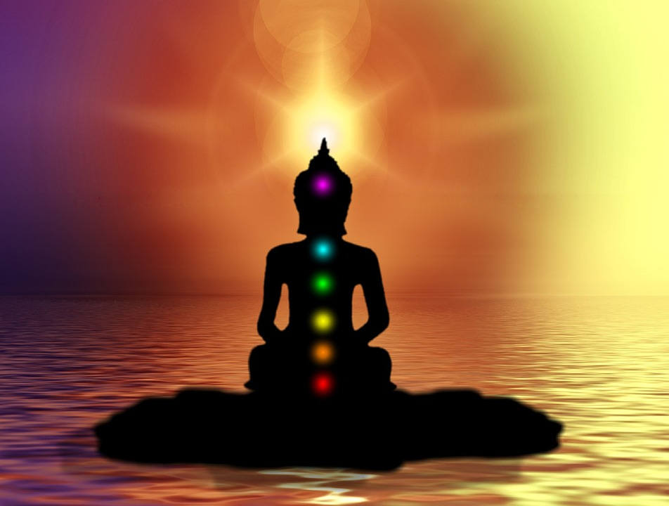 enlightenment beliefs and reality creation