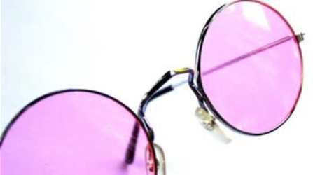 Rose-Colored-Glasses-447x250.png