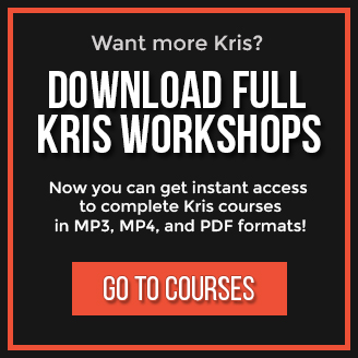 Kris Workshop Downloads